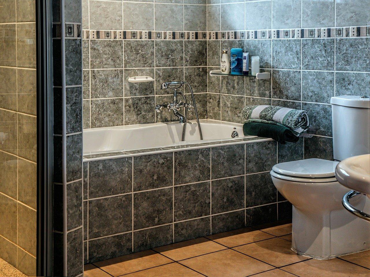 Comment résoudre les problèmes de WC